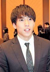 リオ代表の北川貴理、次の目標は 世界陸上出場に照準