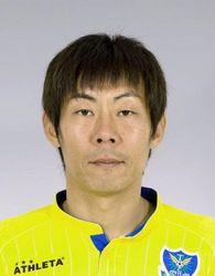 高知ユナイテッドが斉藤を獲得 Jリーグ398試合のベテラン