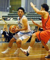 CHECK MATE初V 全九州クラブバスケ選手権