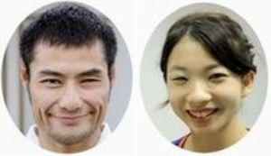 徳島県スポーツ賞 松友ら5選手グランプリ