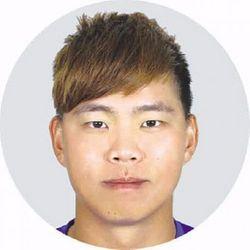 四国IL 高知にWBC台湾代表の羅国華投手ら5人入団