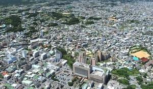 広島カープファン、歓迎します 沖縄市が「イベント民泊」