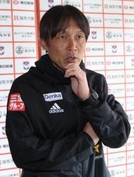 J1新潟、J2徳島と練習試合0-6 見えた課題