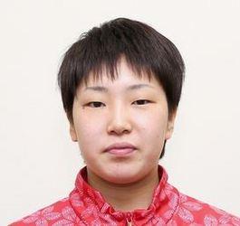 山口茜が世界3位破り日本V貢献 バド・アジア混合団体