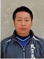 野球 U-18W杯代表 敦賀気比の東監督がコーチ