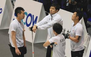 日本、男女とも距離リレー金 冬季アジア大会