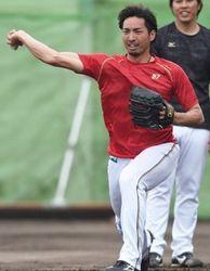 25日からプロ野球オープン戦 沖縄では7試合