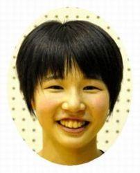 アジアユース女子バレー 西川(富田中出)が日本代表