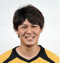 日本ハンドL、トヨタ紡織3選手が個人タイトルを受賞
