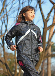 陸上 元日本代表、再起の佐野 名古屋ウィメンズマラソン出場