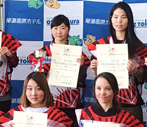 スノーボード 一関・東山中の岩渕が初優勝 全日本スロープスタイル