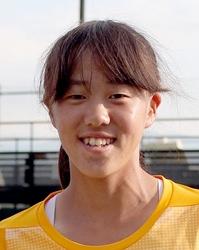 福井出身初のプロテニス選手誕生 林恵里奈「覚悟できている」