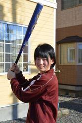 ソフトボール 八雲出身の宮本実侑さん、強豪ビックカメラ高崎へ