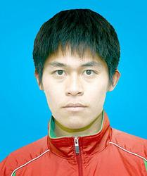 川内優輝、世界陸上マラソン代表に選出「挑戦の集大成に」