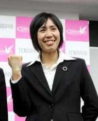 世界マラソン女子は重友・安藤・清田 男子は中本・川内・井上