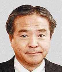 札幌ドーム次期社長に道銀・山川氏 長沼氏は6月退任へ