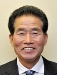 天満屋陸上部 武冨氏が監督復帰 4月から「東京五輪に向け育成」