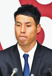 巨人 高木元投手が復帰 賭博失格から1年 育成で再契約