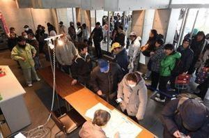 阪神 中日戦前売り券発売 倉敷で7月11日に公式戦