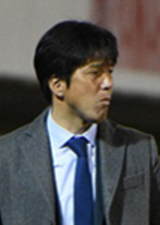 4年ぶり「静岡ダービー」 J1磐田・清水、意気込む両監督