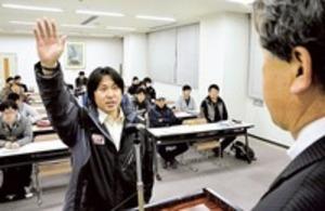 静岡県社会人サッカーリーグ 開会式、36チーム健闘誓う