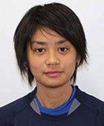 宮城実来、日本代表入り デフサッカー女子