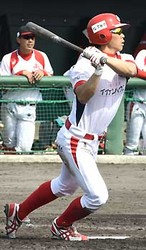 BCリーグ 信濃、19安打で福島に大勝 オープン戦