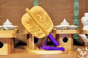 大相撲 稀勢の里の劇的優勝を裁いた軍配