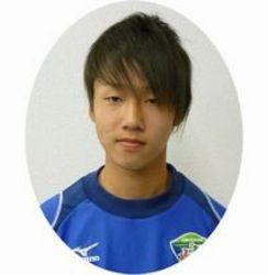 J2徳島 ユースの藤原、U-17のJリーグ選抜入り