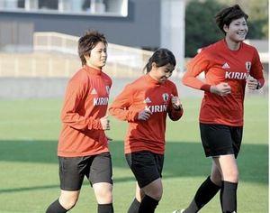 地震から1年、熊本を元気に スポーツ界の支援マッチ続々