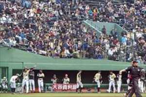 BCリーグで栃木GBが初陣 開幕戦は劇的逆転勝ち