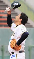 富山開幕2連勝逃す、滋賀に1-3 野球BCリーグ