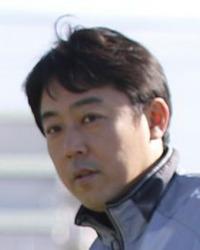 楽天 元投手の山村さんらNPO設立