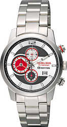 J1浦和 25周年記念 1千個限定の公式時計を発売