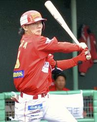 福島決定打欠く、新潟に1-2で敗れる 野球BCリーグ