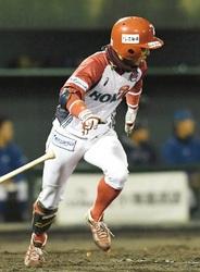 信濃、石川に大勝 2連勝でBCリーグ首位キープ