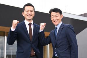 冬季競技専門家採用 名寄市に豊田さん「五輪選手育成を」