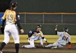 野球BCリーグ・栃木GB、巨人に大敗