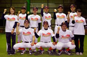 県勢3チーム挑む 宮崎市で都市対抗野球南九州予選