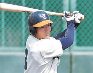 福祉大最速800勝、47年で達成 仙台六大学野球