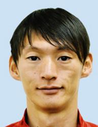 高平が引退へ 北京五輪陸上400リレー銅