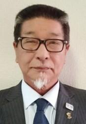 水泳 岡山県連盟の新会長に溝口香氏