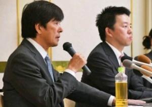 J2長崎 新たな「県民クラブ」へ 高田明新社長就任、スピード感もって改革
