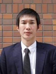 バスケ 元日本代表の宇田氏が監督就任 岡山商大男子