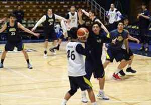 バスケB1栃木、29日からホーム最終節 千葉と2連戦
