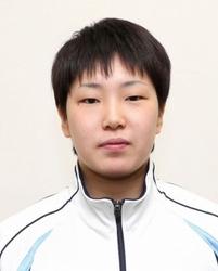 山口茜、世界1位に惜敗し準優勝 バド・アジア選手権