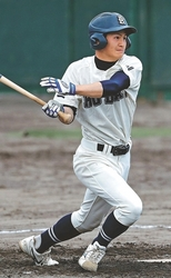 仙台六大学野球 東北工大9季ぶり福祉大下す
