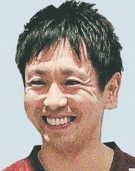バスケBリーグ 元仙台の日下が引退
