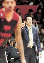 バスケBリーグ 仙台陥落 今季の戦いを見つめ直す