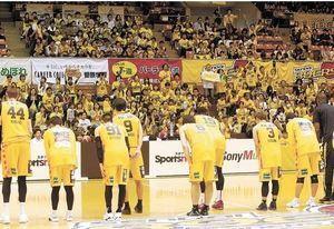 バスケBリーグ 仙台陥落 選手獲得争いで勝機なく